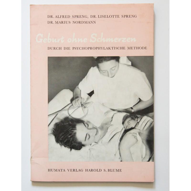 Eileiterschwangerschaft Ohne Schmerzen